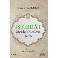 İSTİBDAT (Ötekileştirilenlerin Tarihi) (2.BASKI)