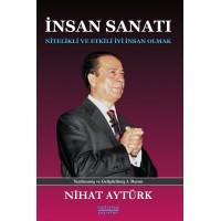 İNSAN SANATI (3. Baskı)