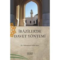 İBAZİLER'DE DAVET YÖNTEMİ