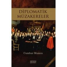 Diplomatik Müzakereler