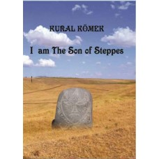 I AM THE SON OF STEPPES
