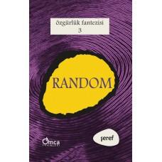 Özgürlük Fantezisi - ROMA & RANDOM