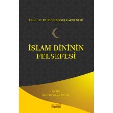 İslam Dininin Felsefesi